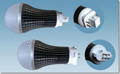 FHT/FDL型LEDライト